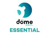 Panda Dome Essential Key (1 Year / 3 Device)