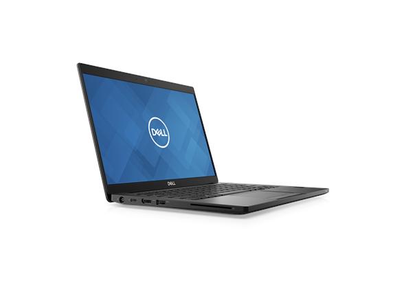 Dell 13-7390 Intel I7 2-in-1 Laptop