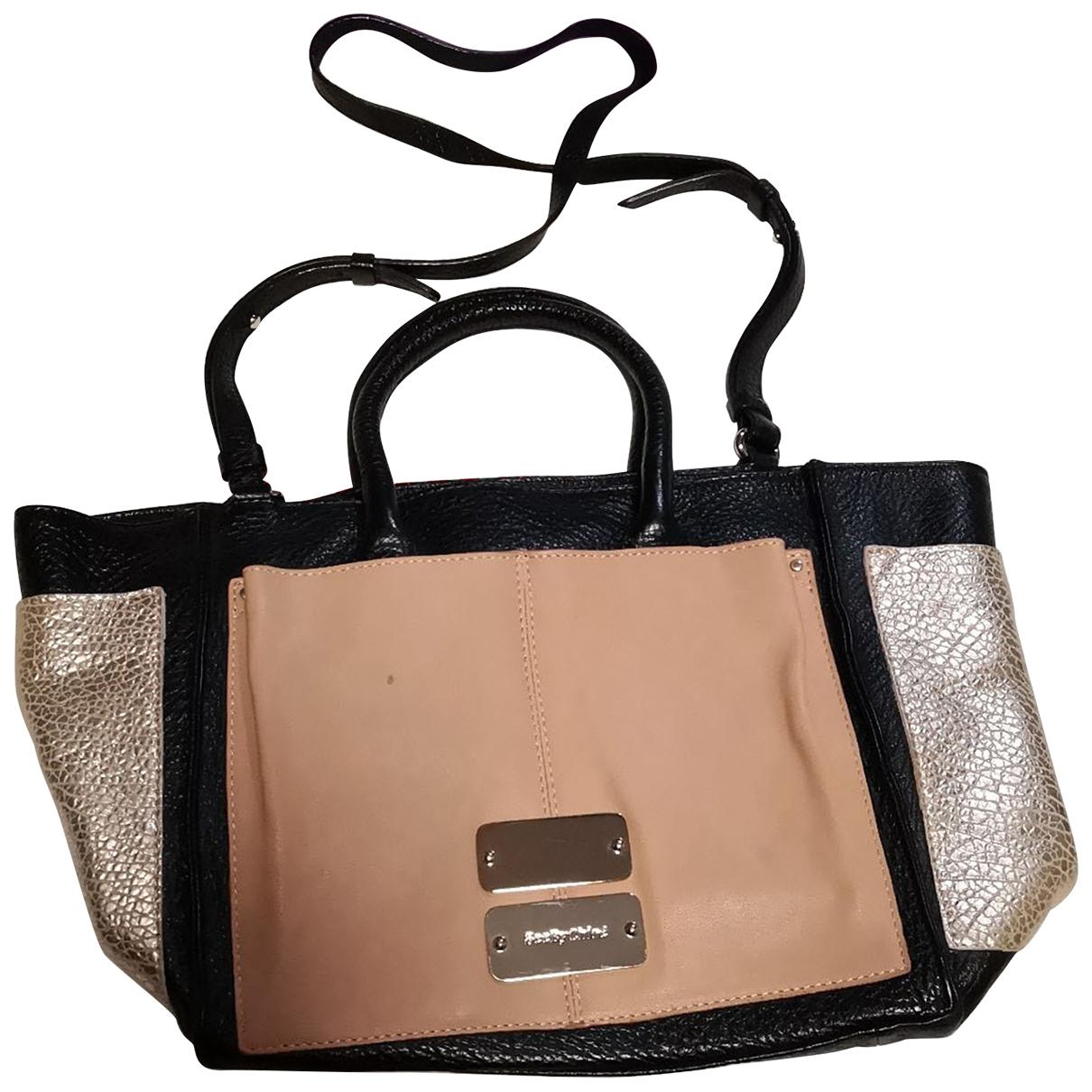 See By Chloé N Leather handbag for Women N