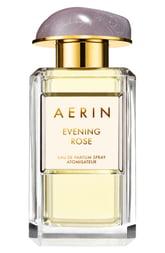Evening Rose Eau De Parfum Spray - 3.4oz