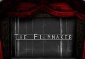 The Filmmaker - A Text Adventure Steam CD Key