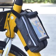 1 Stueck Fahrrad Tube Tasche
