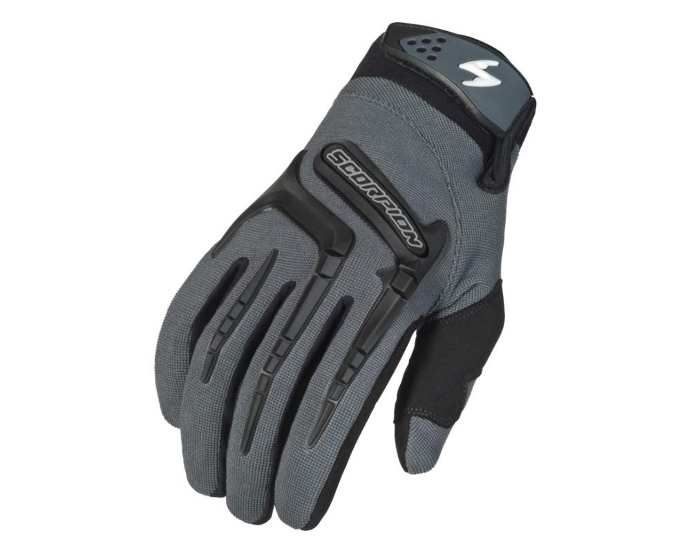 Scorpion EXO 75-5788X Womens Skrub Gloves