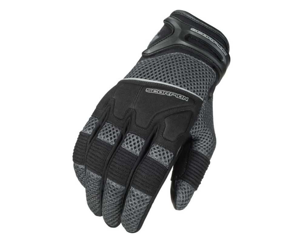 Scorpion EXO 75-5784S Womens Coolhand II Gloves