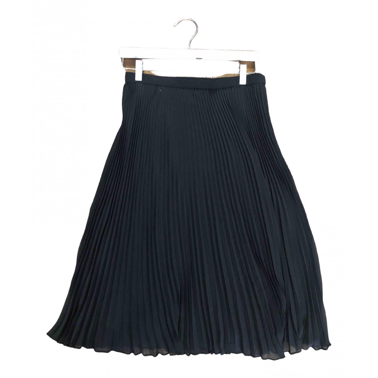 Falda midi Polo Ralph Lauren