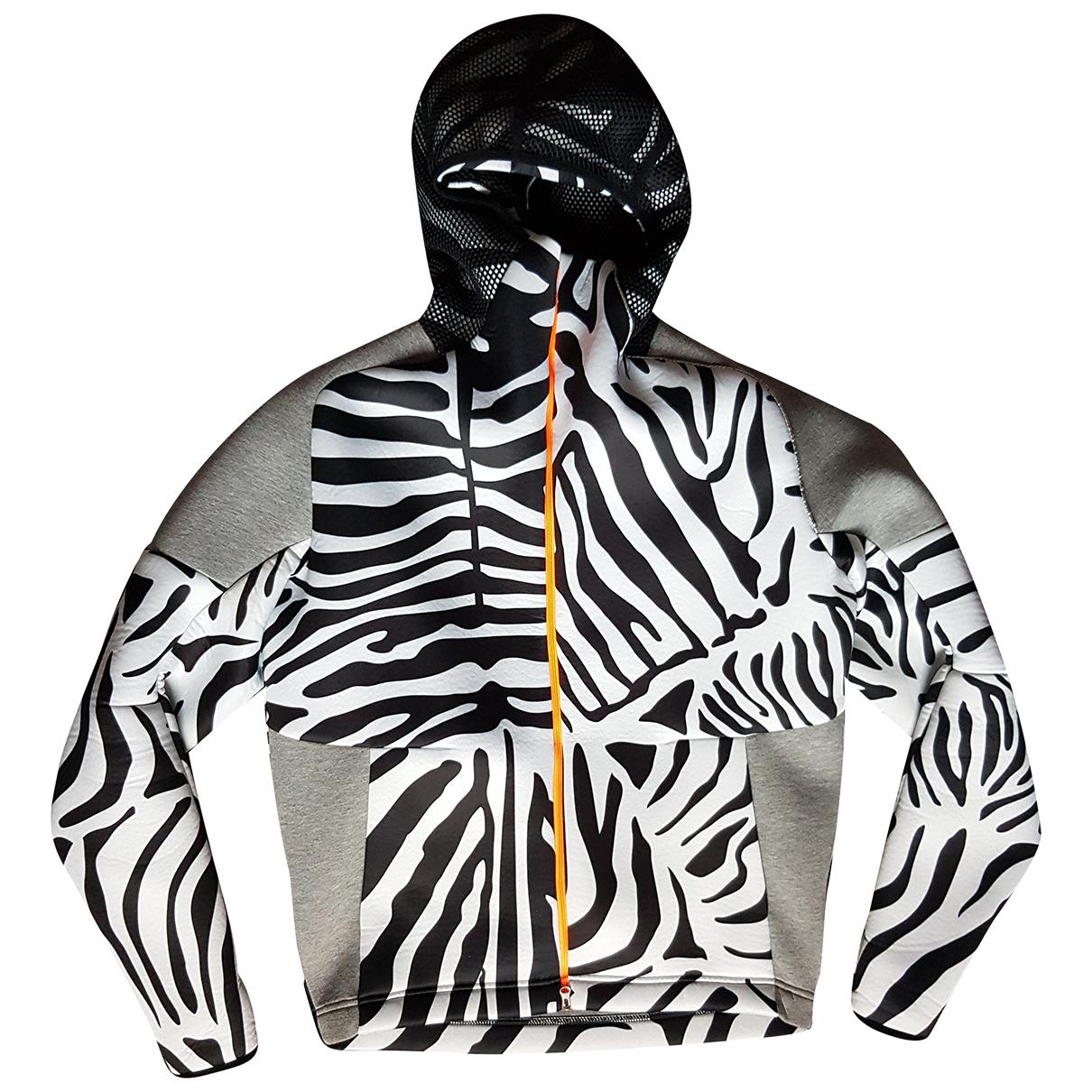 Adidas N jacket  for Men M International