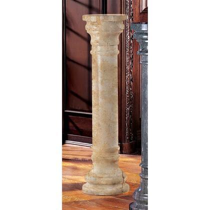 PO8040V Verona 40 In Marble Column