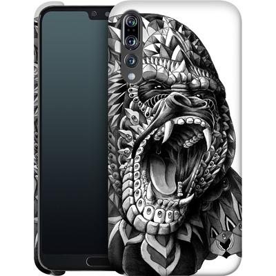 Huawei P20 Pro Smartphone Huelle - Gorilla von BIOWORKZ