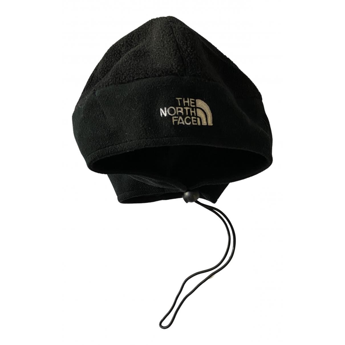 Sombrero / gorro The North Face