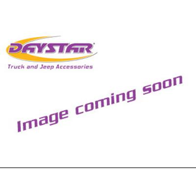 Daystar Comfort Ride 2 Inch Front Leveling Lift Kit - KG09125