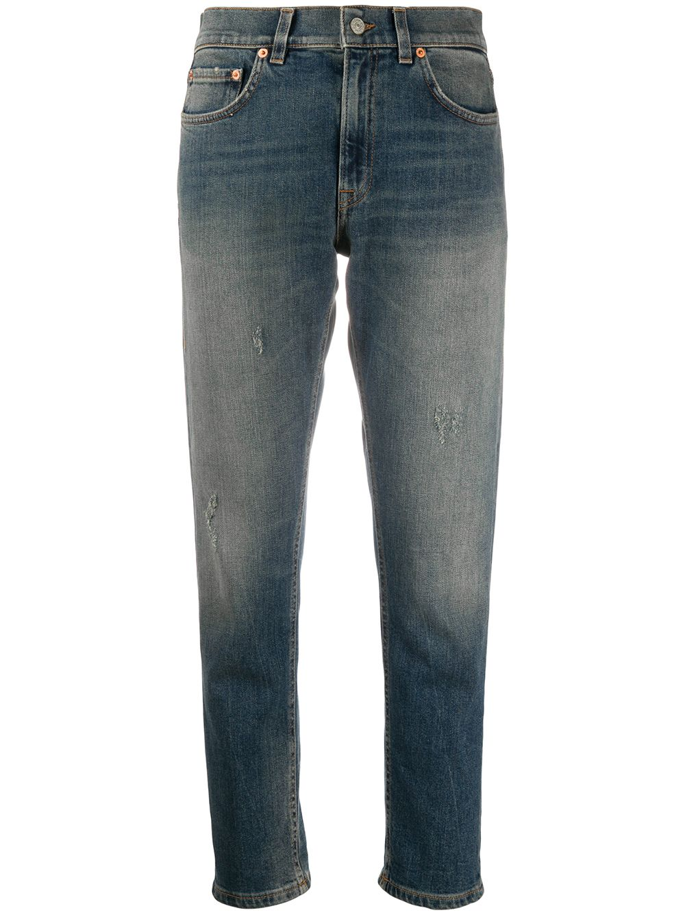 Mila Denim Jeans