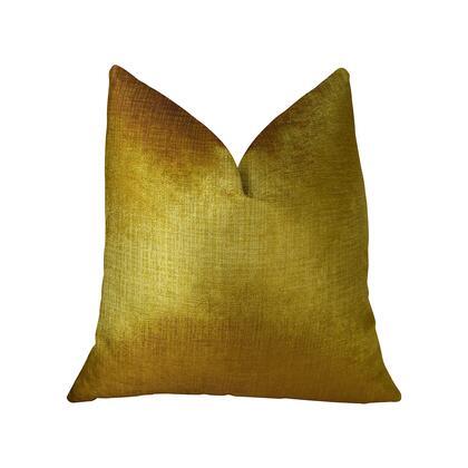 Golden Bijou Collection PBRAZ249-2020-DP Double sided  20