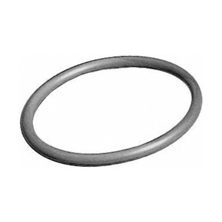 Federal Mogul National Seals 212PKG - O Ring
