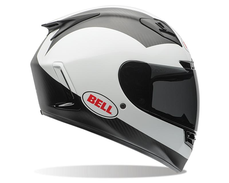 Bell Racing 7061551 Star Carbon Dunlop Replica Helmet 55-56   SM