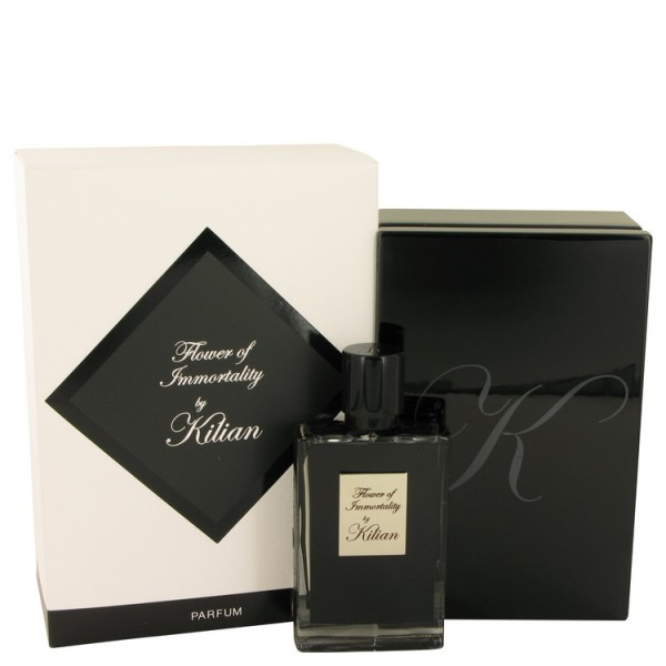 Flower Of Immortality - Kilian Eau de parfum 50 ML