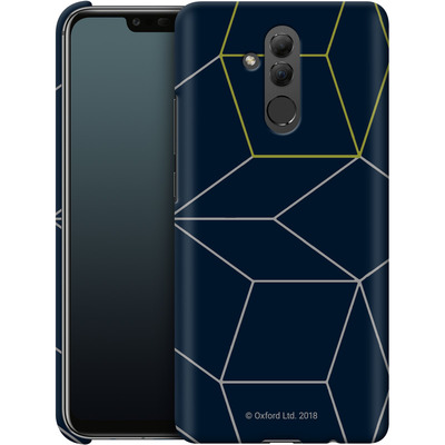 Huawei Mate 20 Lite Smartphone Huelle - Penrose von University of Oxford