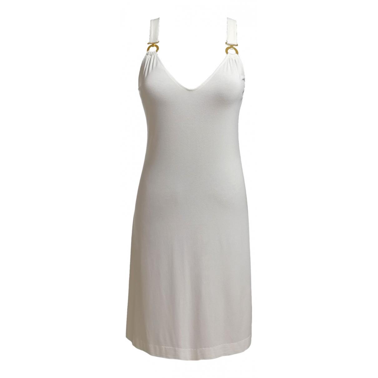 La Perla - Robe   pour femme - blanc