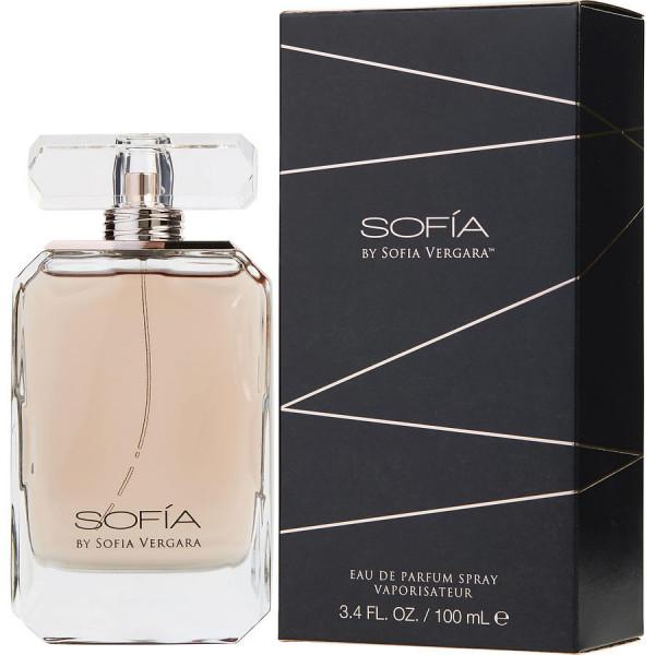 Sofia - Sofia Vergara Eau de Parfum Spray 100 ML
