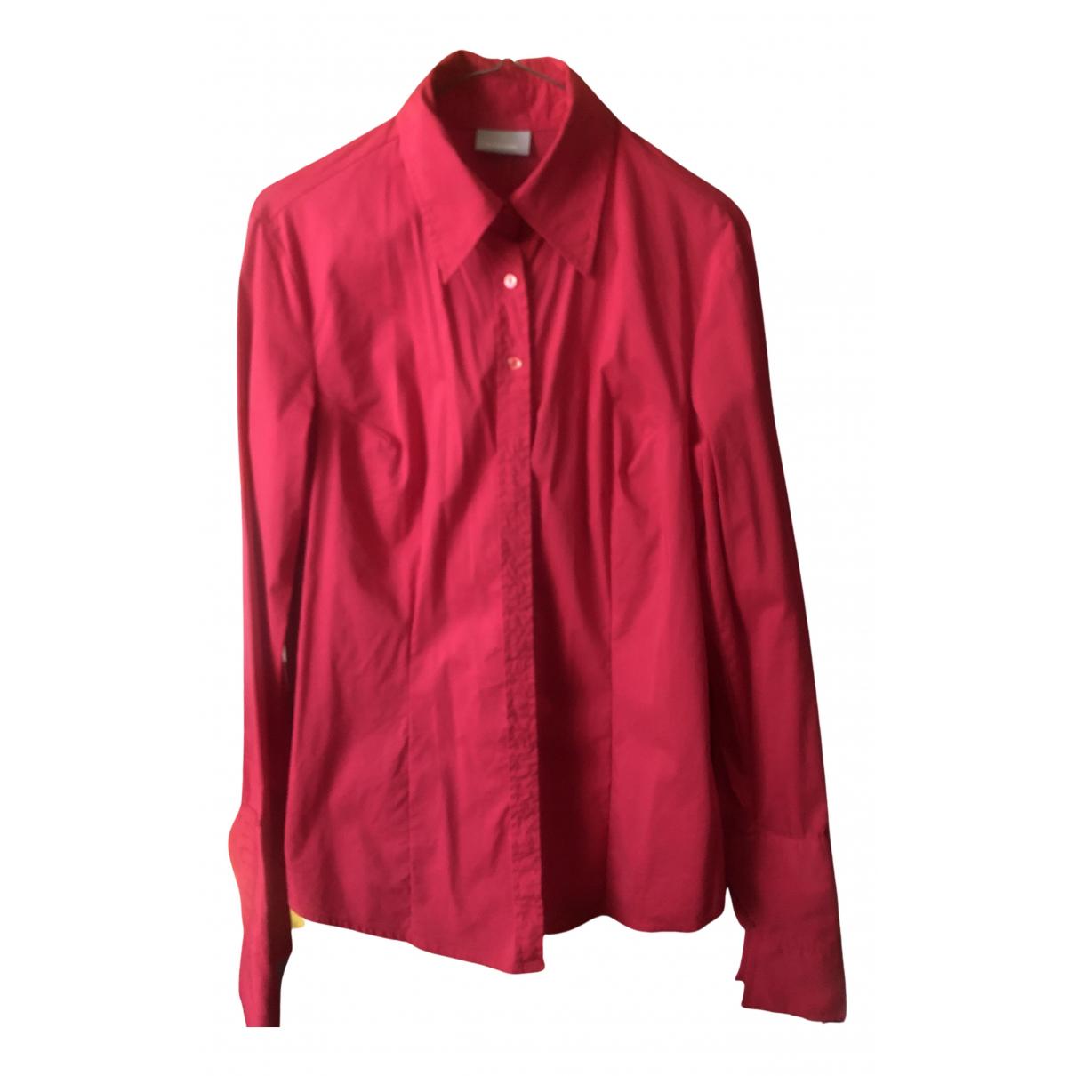 Camisa Stefanel
