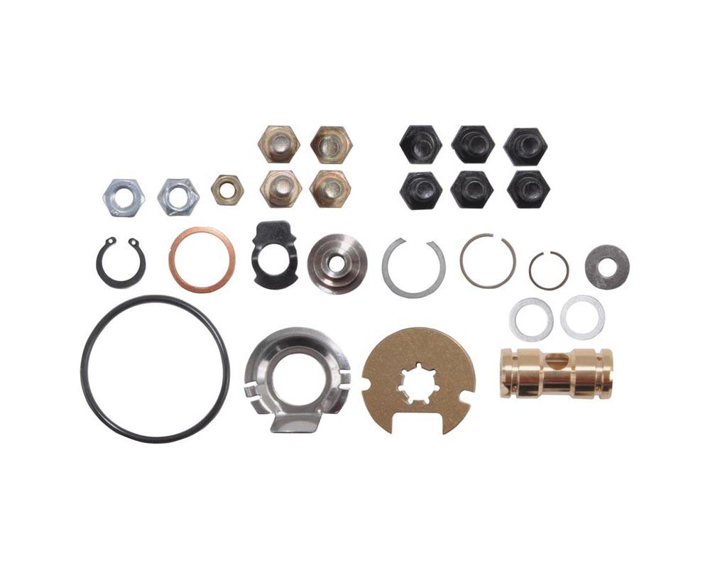 Rotomaster K1430301N Service Kit