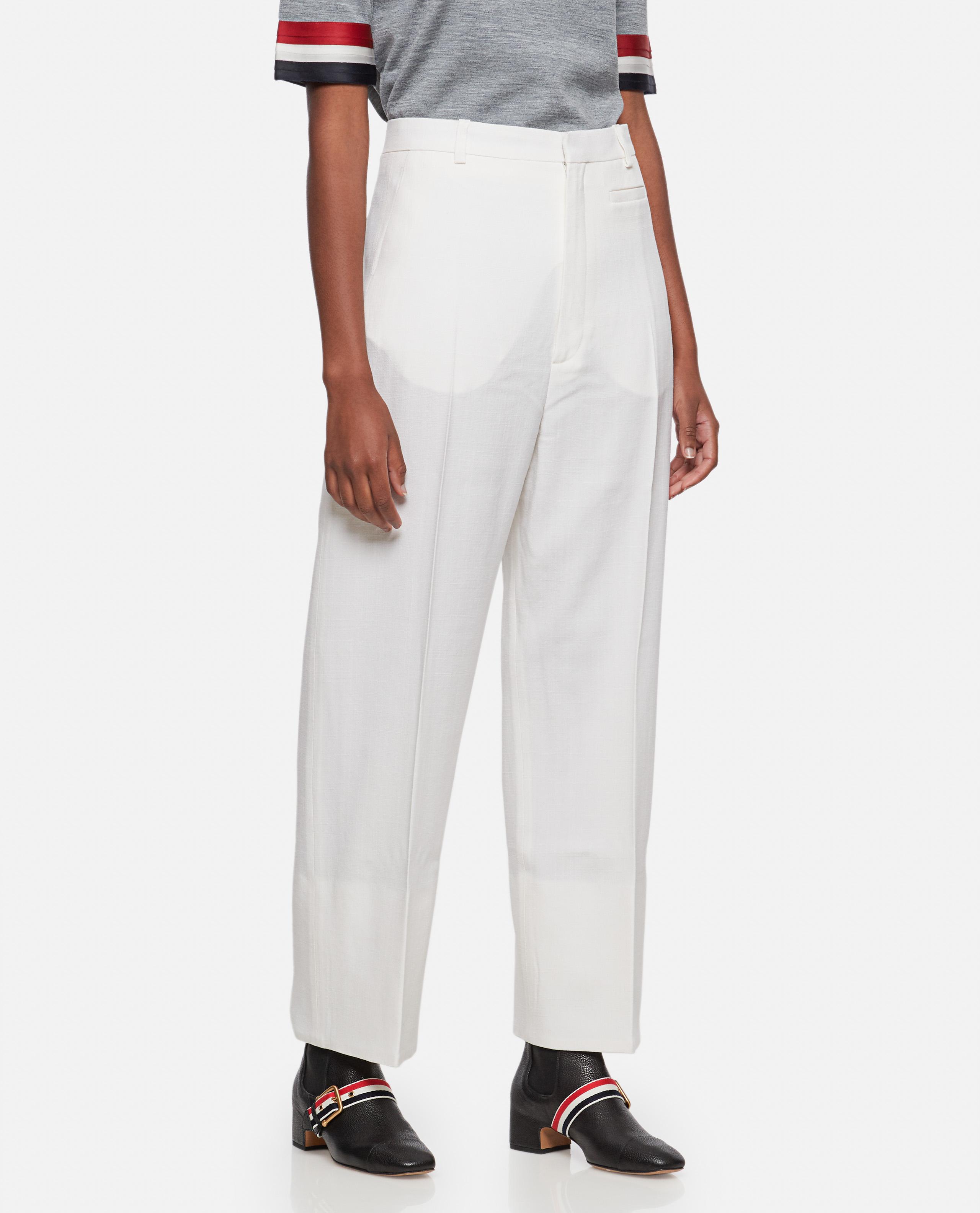 The Santon pants