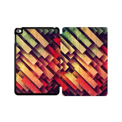 Apple iPad mini 4 Tablet Smart Case - Wype Dwwn Thys von Spires
