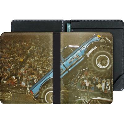 tolino vision 4 HD eBook Reader Huelle - Bigfoot 4x4 von Bigfoot 4x4