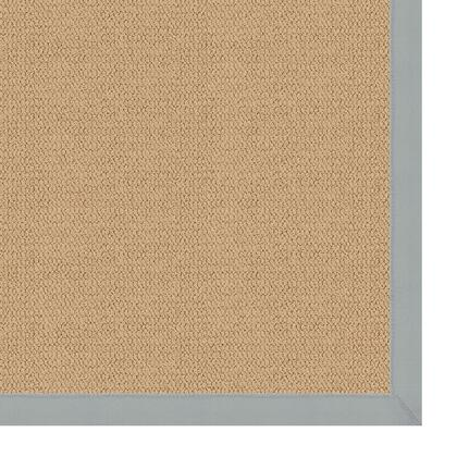 RUG-AT020981 8 x 10 Rectangle Area Rug in