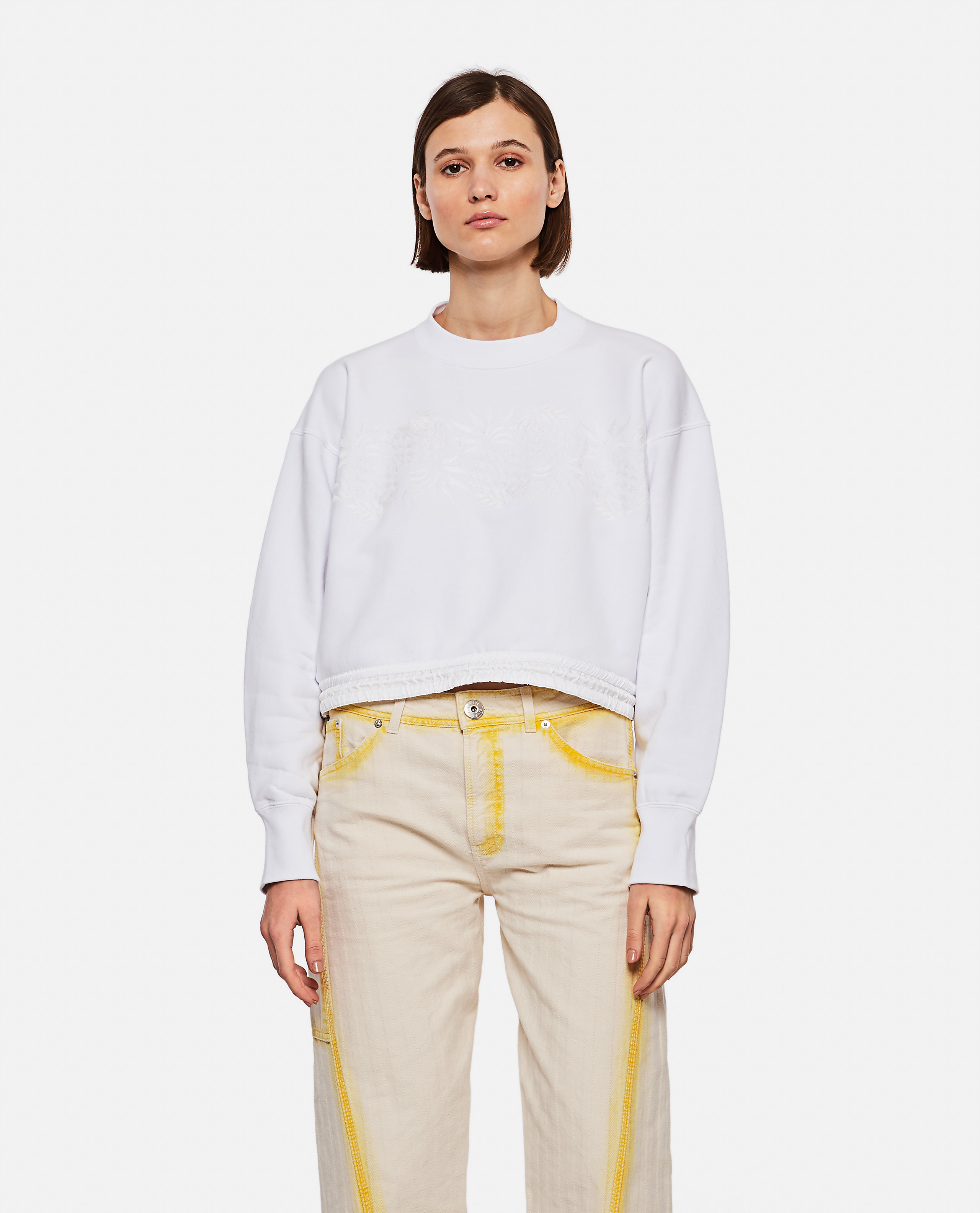 Sun Surf sweatshirt