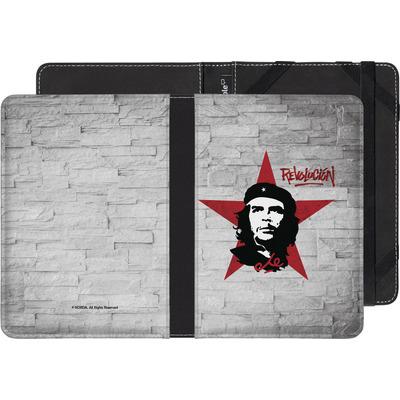 Amazon Kindle eBook Reader Huelle - Revolucion von Che Guevara