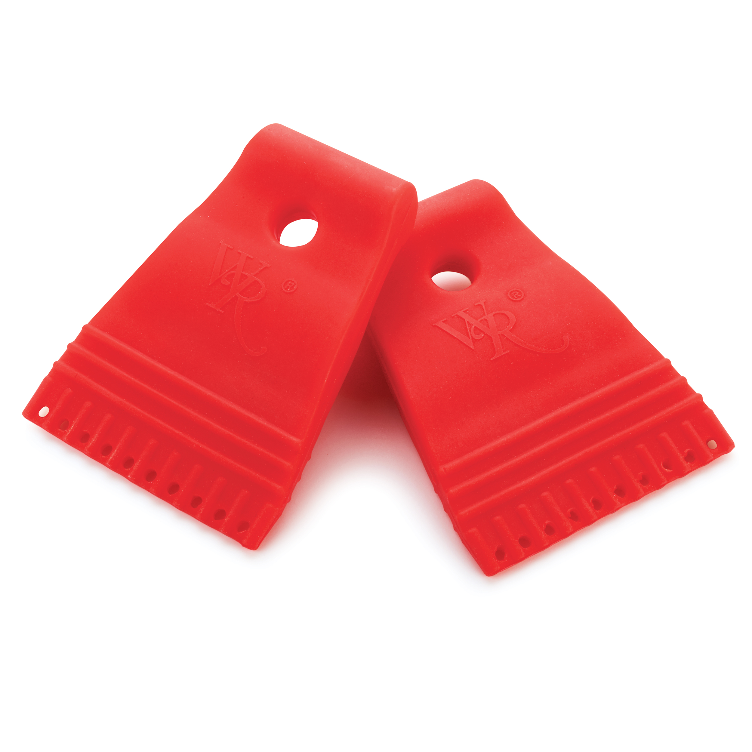 Silicone Glue Spreaders
