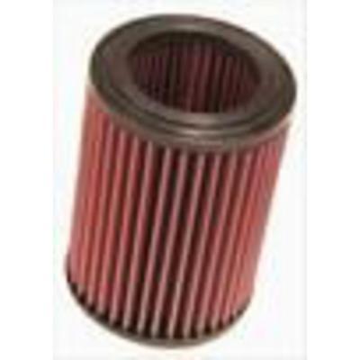 K&N Filter Replacement Air Filter - E-0771