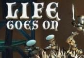 Life Goes On Steam CD Key