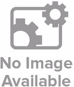 La 029122-024-FR001 2-Light Wall Bracket in 24K Gold Finish with Firenze Clear