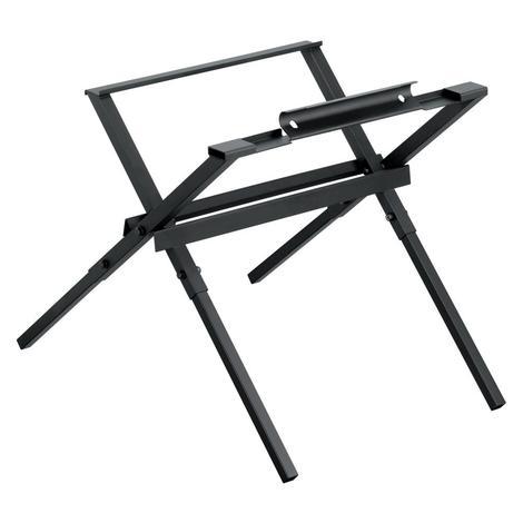 DeWalt Table Saw Stand