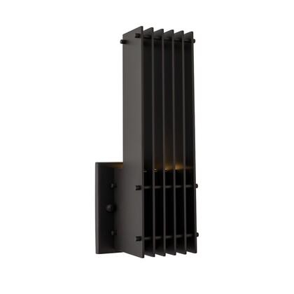 Drew 404921MB Short ADA LED Wall Sconce in Matte