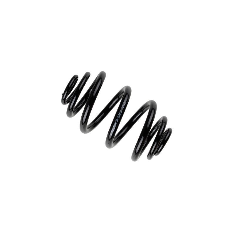 Bilstein B3 OE Replacement - Coil Spring BMW Rear