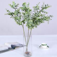 1branch Artificial Foliage