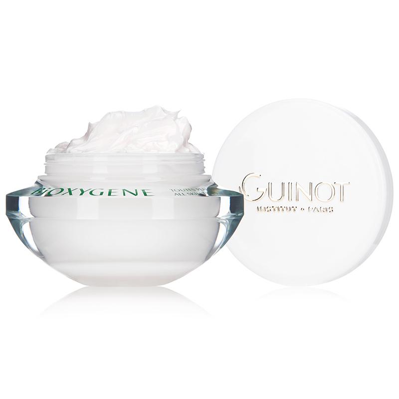 Bioxygene Face Cream