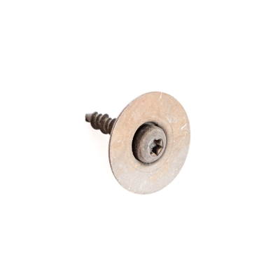 Omix-ADA Storage Bin Screw - 34202074