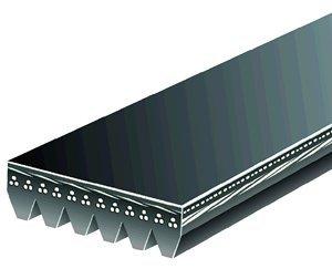 Gates Corporation K060864 - Micro V Belt