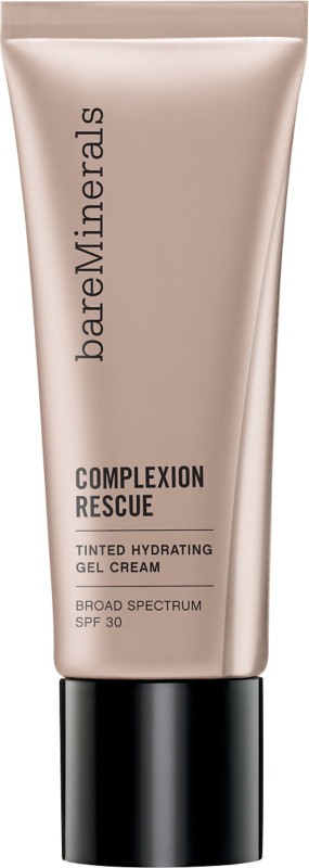 Complexion Rescue Tinted Hydrating Gel Cream Broad Spectrum SPF 30 - Opal 01 (for very fair cool skin w/ pink undertones)