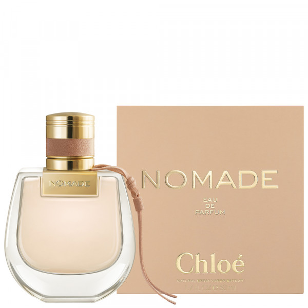 Chloe Nomade - Chloe Eau de parfum 50 ml
