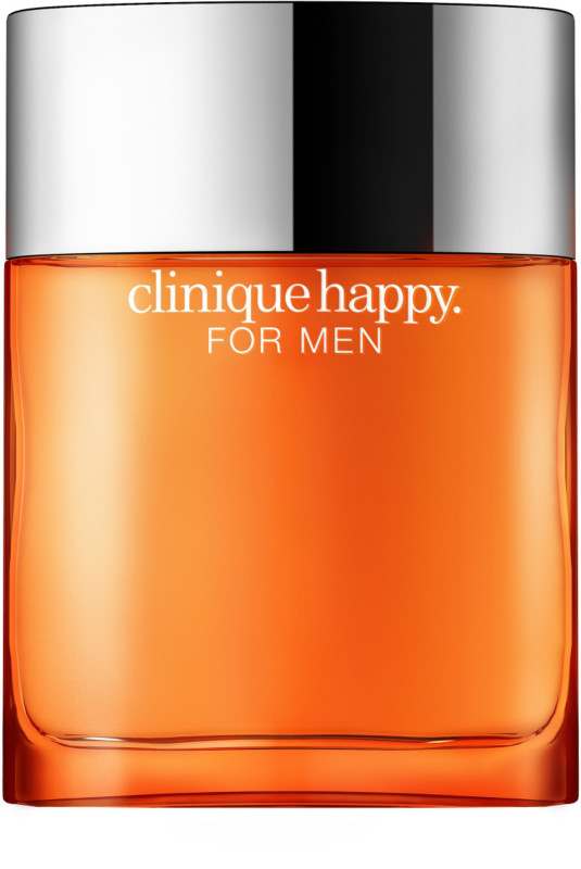 Happy For Men Cologne Spray - 1.7oz