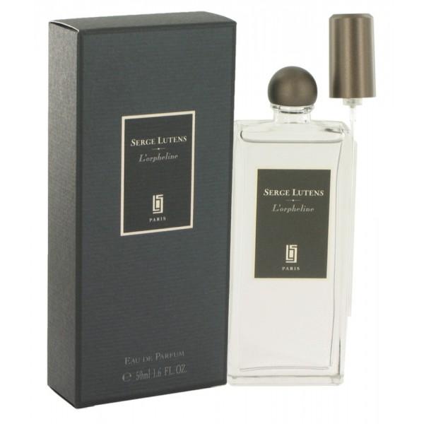 LOrpheline - Serge Lutens Eau de parfum 50 ML
