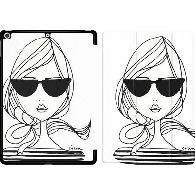 Apple iPad 9.7 (2017) Tablet Smart Case - IRMA von IRMA