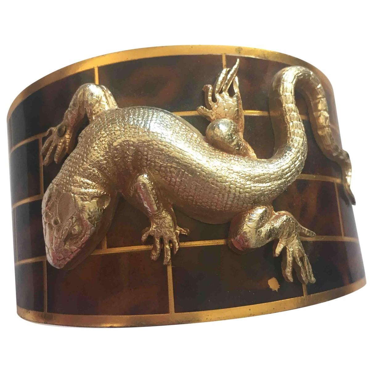 - Bracelet Motifs Animaliers pour femme en metal