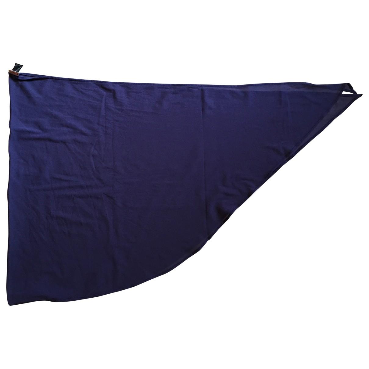 Eres - Bain   pour femme - violet