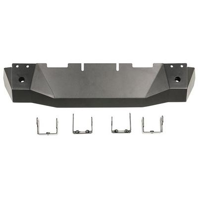 Rugged Ridge Front Bumper Skid Plate - 18003.61