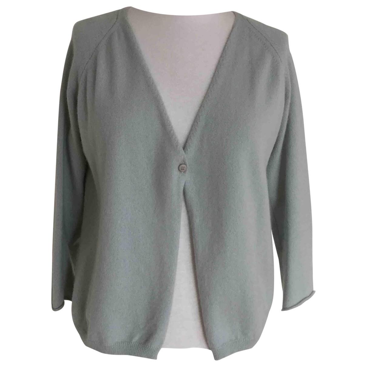 Fabiana Filippi \N Cashmere Knitwear for Women 38 FR